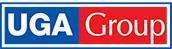 UGA Group